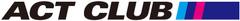 ACTCLUB_logo.jpg